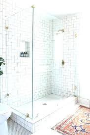 bathroom rug sizes bath rug multiple sizes available bathroom rug size chart