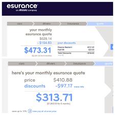 full size of home insurance qbe home insurance esurance ers insurance amica home insurance homeowners