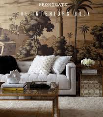 40 Free Home Decor Catalogs Mailed To Your Home FULL LIST Best Free Home Interior Catalogs