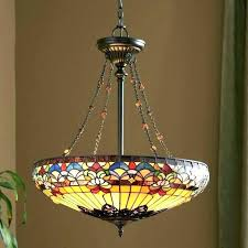 swag lamps home depot style lamp hanging light that plug in