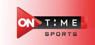 تردد قناة أون تايم سبورت الجديد2021 On Time Sport HD 3