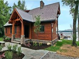 home plans with porch small lake house plans with screened porch view home plans screened porch home plans with porch
