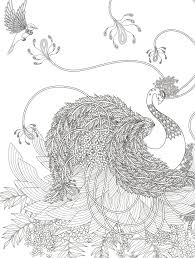 Free Stress Relief Coloring Pages For Adults To Print Stress Free