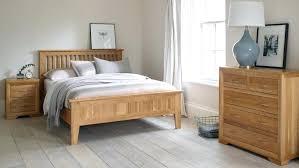 wooden bedroom furniture oak bedroom furniture for added glory of pure wood light oak bedroom furniture