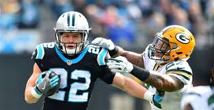 Panthers Depth Chart Projecting The Panthers Offensive Depth Chart After Free Agency