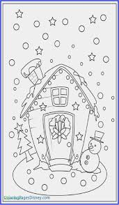 Free Easy To Print Coloring Pages For Adults Easy Mandala Coloring