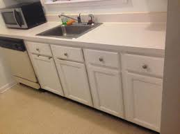 kitchen countertops. Kitchen Before Countertops