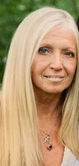 Diane Wingo Obituary - Longmont, CO