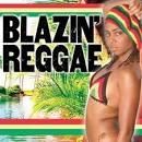 Blazin' Reggae