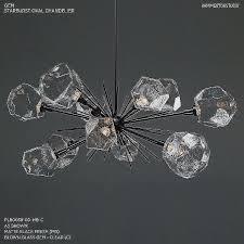 rona bathroom vanities canada elegant fancy rona lighting chandeliers mold fantastic diy chandelier