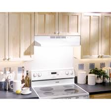 Cleaning Range Hood Kitchen Modern Broan Hoods For Best Kitchen Air Circulation Ideas