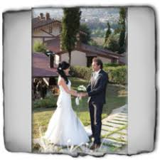 Weddings in Tuscany - <b>Villa</b> Rossi Mattei 2017