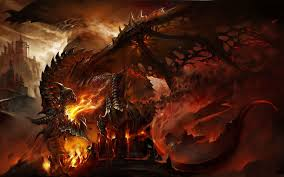 1920x1200 epic dragon wallpapers hd viewing gallery fire dragon