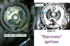 dyna s ignition coil wiring diagram wiring schematics diagram dyna s ignition wiring diagram at Dyna S Ignition Wiring Schematic