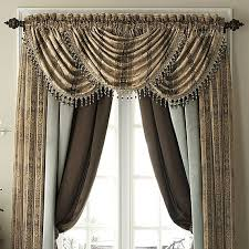 jcpenney living room curtains curtain best ideas