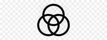 Venn Diagram Image Download Venn Diagram Find And Download Best Transparent Png