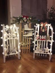 Weihnachtsdeko Weihnachtsdeko Weihnachten Diy