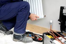 Image result for heating and plumbing