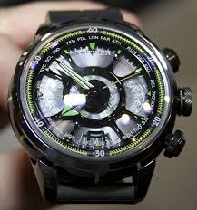 how eco drive works citizen eco drive satellite wave watch hands on hands on watches