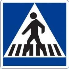 Resultado de imagen de señales de tráfico