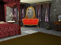 Medieval Bedroom Royal Bedroom Royal Hotel Bray Book Best Rate Guarantee Next