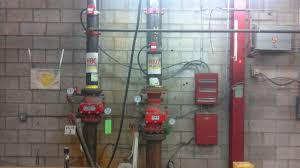 nick's fire electrical safety & security blog cleaning up old wiring sprinkler system Wiring Sprinkler System first problem is the 1 1 2\
