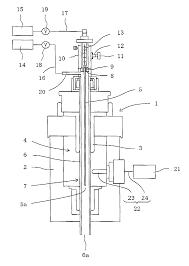 mercury marine ignition wiring wiring diagram database thunderbolt ignition wiring diagram