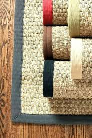 9x12 natural fiber area rugs rug trendy x large size of sisal jute with pottery barn