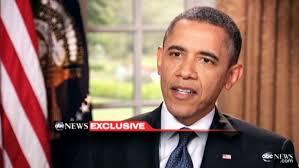 president barack obama s support of gay marriage gets hollywood s  president barack obama s support of gay marriage gets hollywood s attention