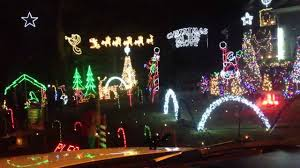 Best Christmas Lights Ever Best Christmas Lights Ever