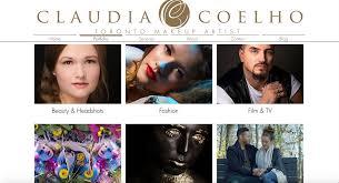 film fashion professional toronto makeup artist