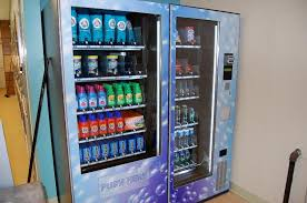 Laundry Detergent Vending Machine Gorgeous News From HK Laundry Equipment Inc