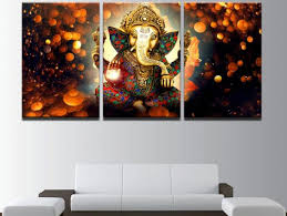 full size of frameart panel wall art picture frame panels of decors contemporary best trees