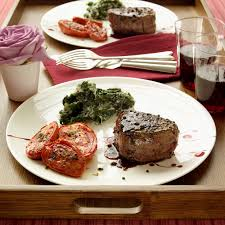 romantic steak dinner for two. Unique Steak In Romantic Steak Dinner For Two S