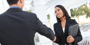 Professional Interview 10 Tips For Making Your Job Interview Introduction