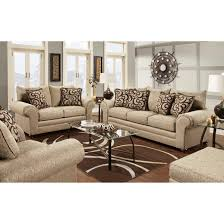 Rooms To Go Living Room Set With Tv Living Room Sets Youll Love Wayfair