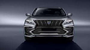2018 lexus 570. Perfect 570 2018 Lexus LX 570 And Lexus L