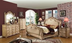 White washed bedroom furniture Country White Whitewash Bedroom Furniture Medium Size Of Beertjepaddingtoninfo Whitewash Bedroom Furniture Whitewash Bedroom Furniture White White