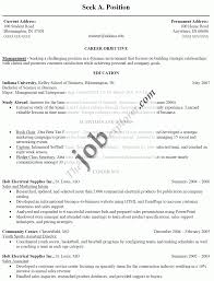 Current College Student Resume Examples Education Commission Of The States Your Education Policy Team 21