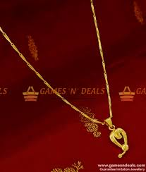 smdr120 gold plated jewellery college girls dollar trendy pendant with cute short chain indian jewelry 130 1 850x1000 jpg
