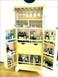 glass bar cabinet glass liquor cabinet liquor cabinet glass liquor cabinet bar glass scotch whiskey storage
