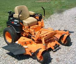 scag mowers for sale. scag mower just like mine. i love how reliable they are. mowers for sale f