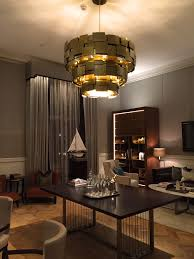 luxurious lighting ideas appealing modern house. Contemporary Chandelier Luxury Seat Wall Table: Chandelier, Appealing High End Chandeliers Home Depot Nice Looking Living Room For Apartment Luxurious Lighting Ideas Modern House O