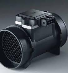 sensors for engine management