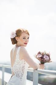 673 Best Green Wedding Images On Pinterest Evening Dresses