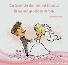 Hochzeit Glückwünsche Sprüche Schön Lustige Bayrische Sprüche