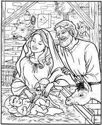 Small Picture 147 best LDS or Religious Coloring Pictures 2 images on Pinterest