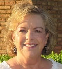 Doris Bruce of Magee, Mississippi - MageeNews.com