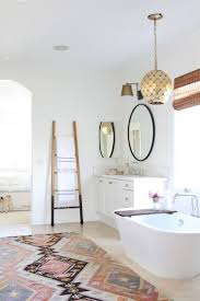Best 25+ Large bathroom rugs ideas on Pinterest | Bathroom rugs ...