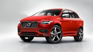 2018 volvo xc40. brilliant volvo 2018 volvo xc40 changes and specs intended volvo xc40